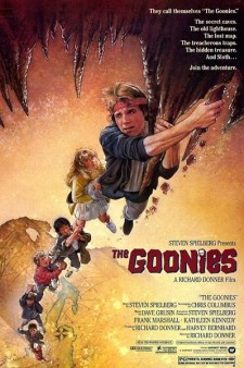 The-Goonies-1985-movie-poster