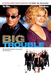 Big Trouble (2002)