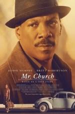 Mr Church 2016 1