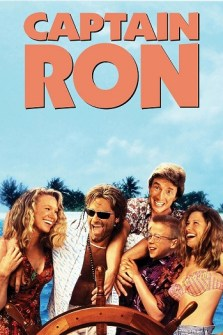 captain-ron-1992-3