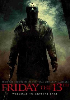 friday-the-13th-2009-3