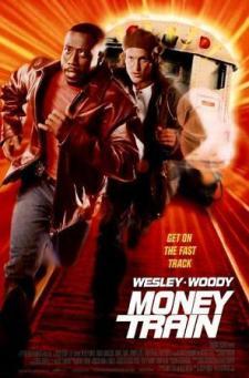money-train-1995-1