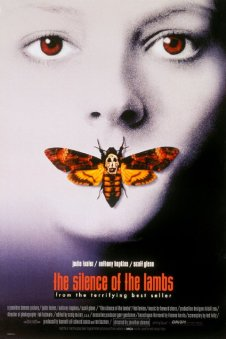 Silence of the Lambs 1991 1