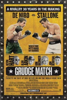 grudge-match-2013-1