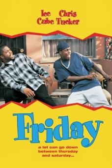 Friday (1995)