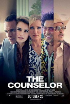 the-counselor-2013-1