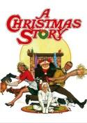 a-christmas-story-1983-5