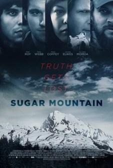 sugar_mountain