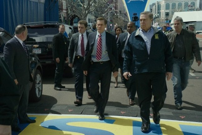 patriots-day-excl-pics-04-gallery