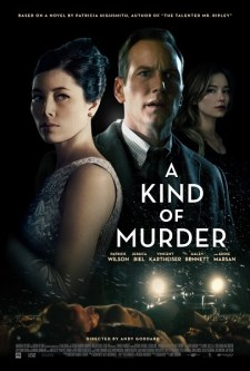 a-kind-of-murder-2016-1