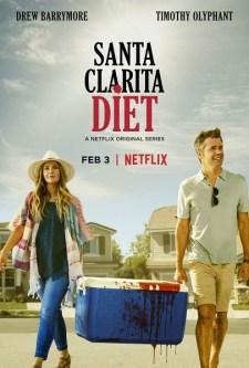 santa-clarita-diet-season-1_poster_goldposter_com_2
