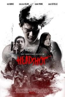 TIFF-2016-HEADSHOT-Poster