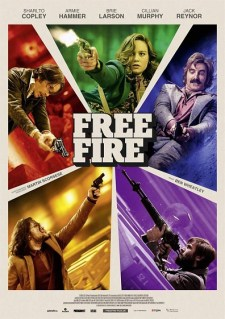free-fire-poster-15