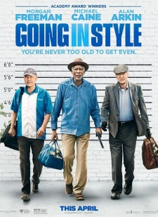 Going-in-Style-Poster-2-India-Release-2017