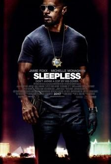 sleepless (2017) 1