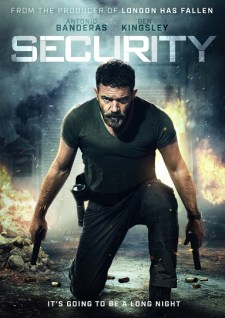 movie-small-Security-2017_243