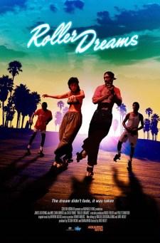 roller-dreams