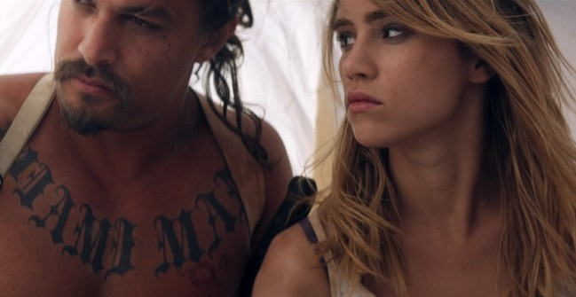 the-bad-batch-jason-momoa-suki-waterhouse