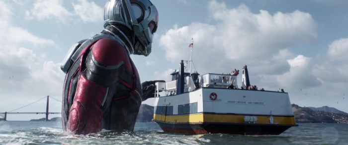 ant-man-and-the-wasp-official-trailer-image-14