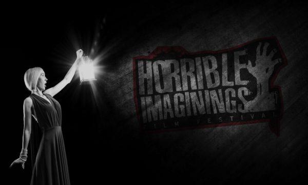 horrible-imaginings-banner-e1526406927125