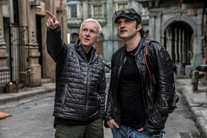 AlitaBattle_JamesCameron-Director_rgb