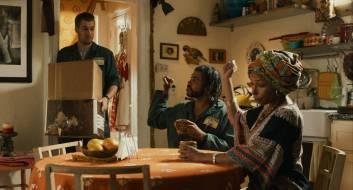Blindspotting (2018) Lionsgate