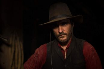 The Sisters Brothers (2018) Annapurna Pictures