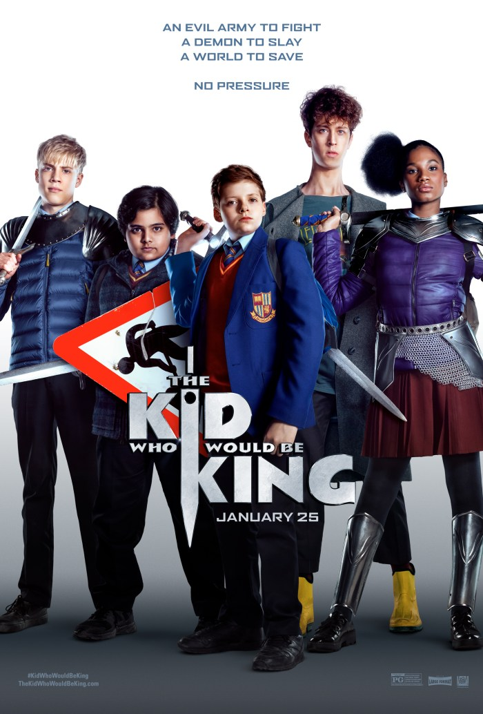 TheKidWhoWouldBeKing_Group