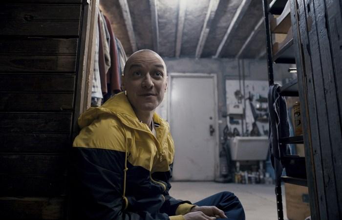 Film-Review-Split_Bing