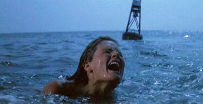 Jaws (1975) 1