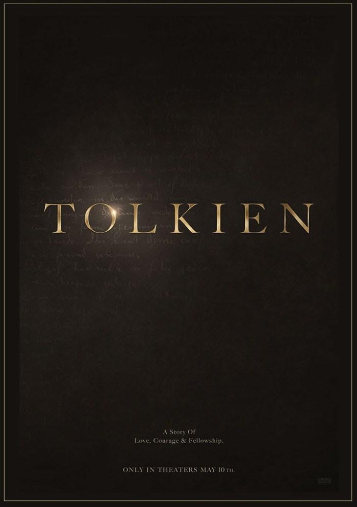 Tolkien (2019) 3