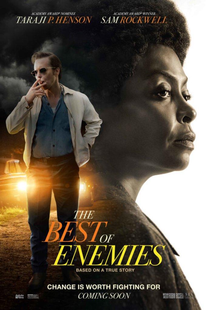 best_of_enemies__ver2