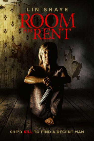 Room for Rent (2019) Uncork'd Entertainment