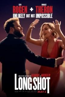 Long Shot (2019) Lionsgate