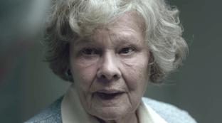 Red Joan (IFC Films)