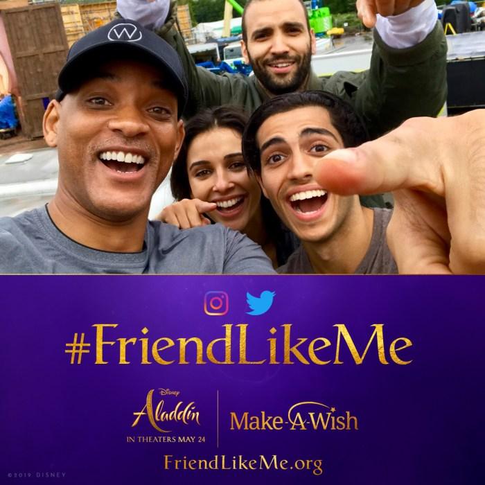 Aladdin_makeawish_selfie_final (1)