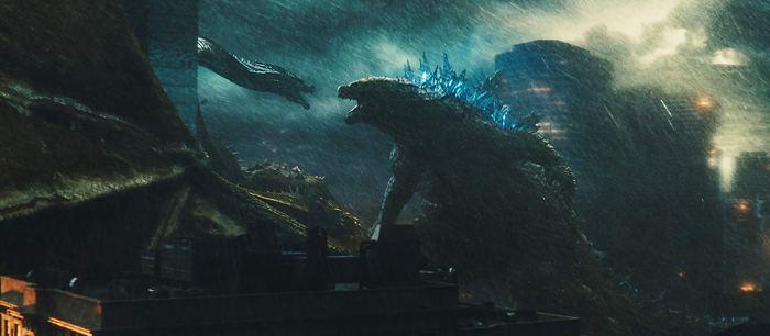 Godzilla (2019) 17