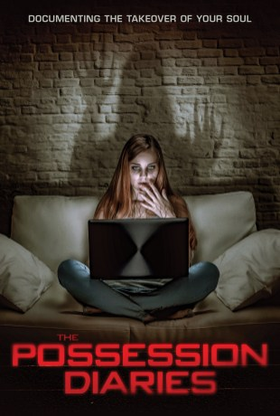 Possession Diaries (2019) Uncork'd Entertainment & High Octane Pictures