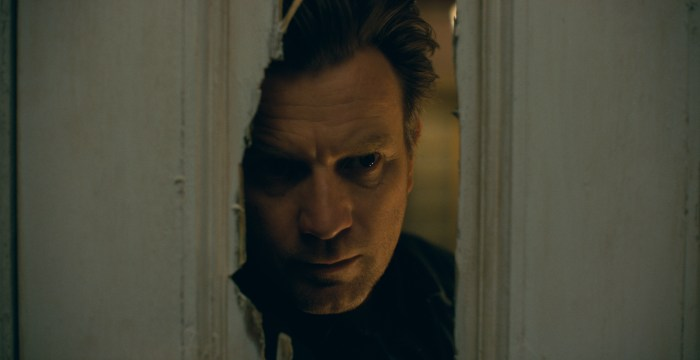 Doctor Sleep (2019) Image 2