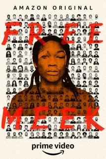 Free Meek (2019) Amazon Prime Video