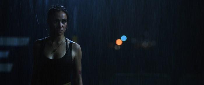 Maria (2019) Image 3