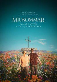 Midsommar (2019) Poster 2
