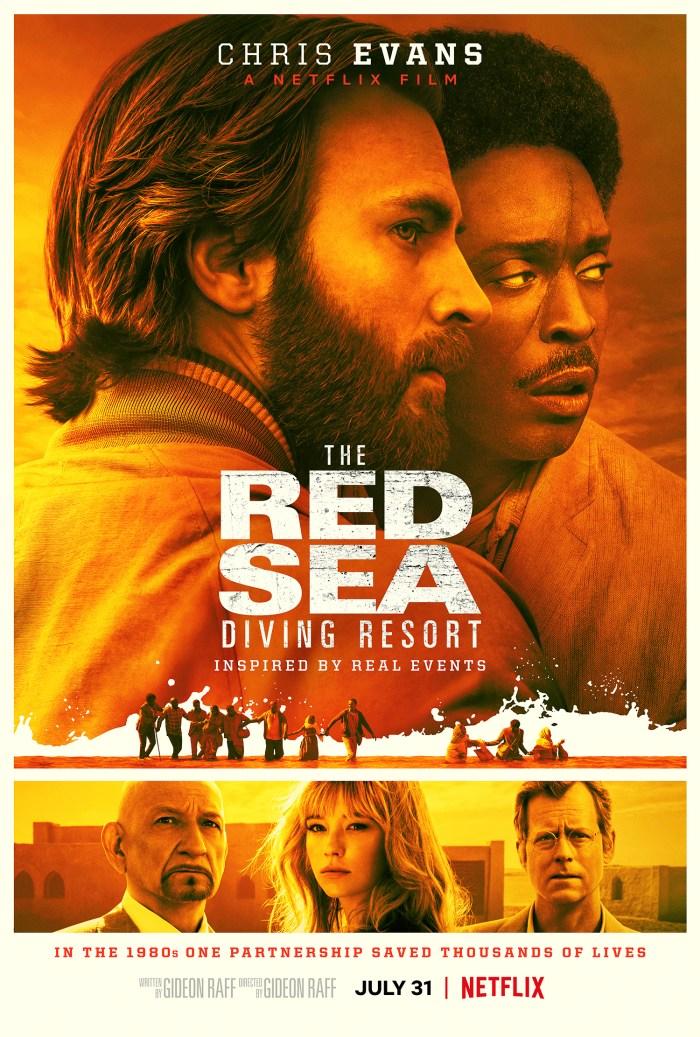 The_Red_Sea_Diving_Resort_Vertical_Onesheet_RGB_EN