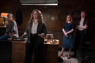The Kitchen (2019) Warner Bros.