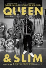 Queen & Slim (2019) Universal Pictures