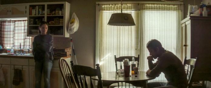 Inherit the Viper (2020) Lionsgate