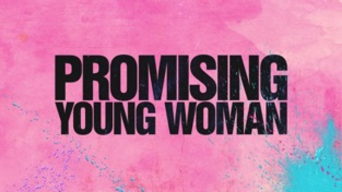 Promising Young Woman (2020) 0