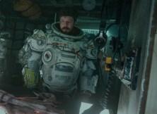 Underwater (2020) 20th Century Fox