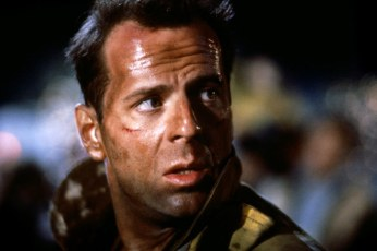 Die Hard - 1988 - Twentieth Century Fox