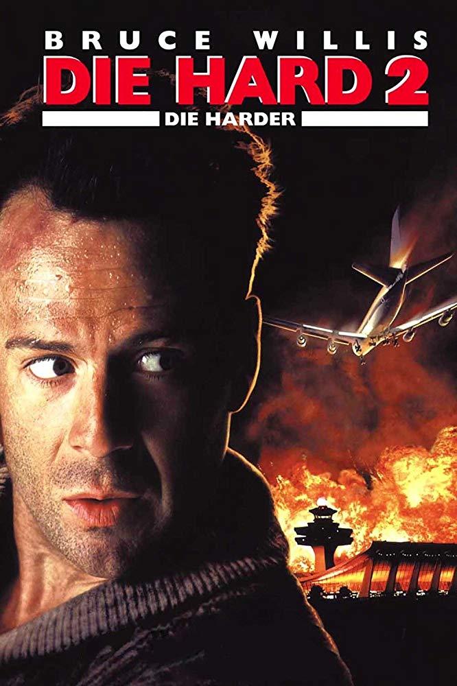 Die Hard 2 (1990) 00
